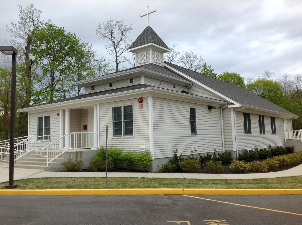 SCC Church1